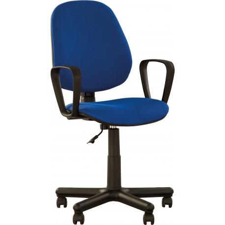 Офис стол Linon
