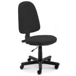 Офис стол Dorado Black