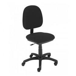 Офис стол Pro Line Eco