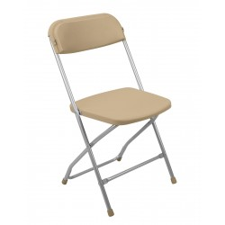 Сгъваем стол Araby