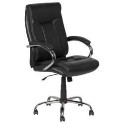 Мениджърски офис стол Carmen 6508