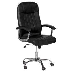 Мениджърски офис стол Carmen 6181