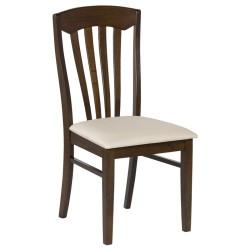 Трапезен стол PALMA