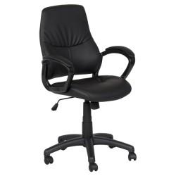 Офис стол Carmen 7570