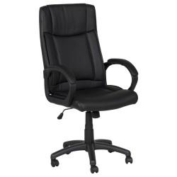 Мениджърски офис стол Carmen 7505
