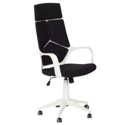 Мениджърски офис стол Carmen 7500