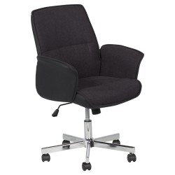 Офис кресло Carmen 2011