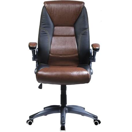 Офис столове - Офис стол Touareg