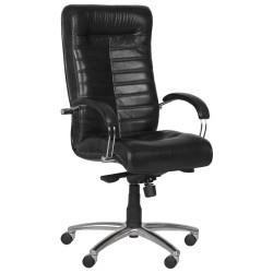 Мениджърски офис стол Orion