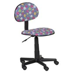 Детски стол Carmen 6009