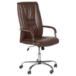 Мениджърски офис стол Carmen 6500