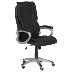 Мениджърски офис стол Carmen 6503