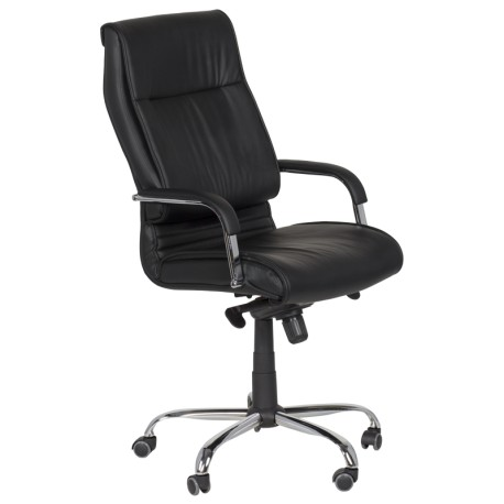 Мениджърски офис стол Carmen 6502
