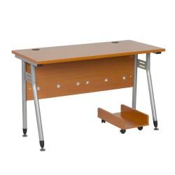 Компютърно бюро Carmen 30012