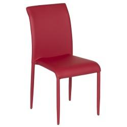 Трапезен стол Carmen 316