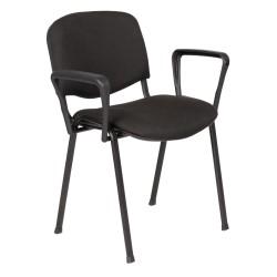 Посетителски стол Carmen 1150 LUX
