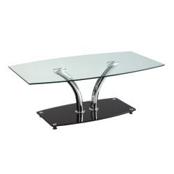 Холна маса Nina P