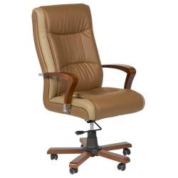 Мениджърски офис стол Carmen 5030