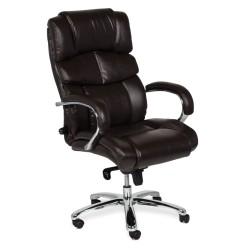 Мениджърски офис стол Carmen 5015