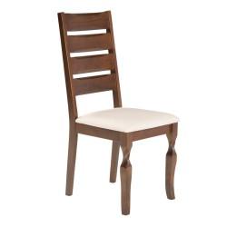 Трапезен стол MERCEDES
