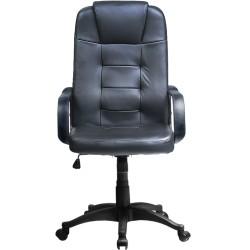 """Офис стол """"Roko"""" - Офис столове"""