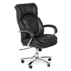 Мениджърски офис стол Carmen 8040
