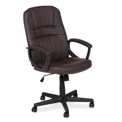 Офис стол Carmen 6191