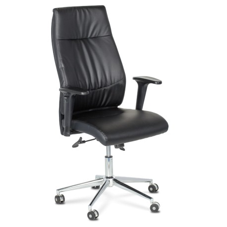 Мениджърски офис стол Carmen 6047