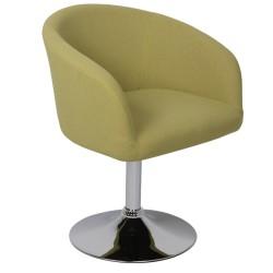 Бар кресло Carmen 3069