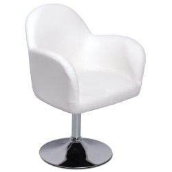 Бар кресло Carmen 3062