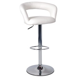 Бар стол Carmen 3068
