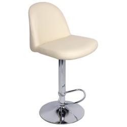 Бар стол Carmen 3060