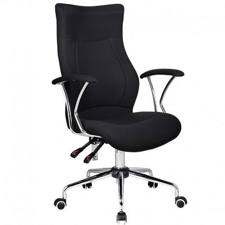 """Офис столове - Офис стол """"Sirio"""""""