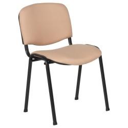 Посетителски стол Carmen 1130 LUX