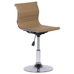 Бар стол Carmen 7703