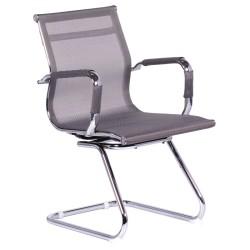 Посетителски стол Carmen 8802