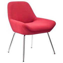 Бар стол Carmen 3030