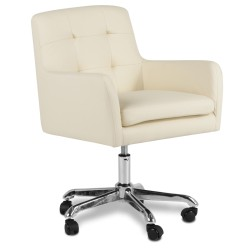 Офис кресло Carmen 2009