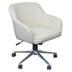 Офис кресло Carmen 2008