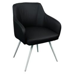 Офис кресло Carmen 2007