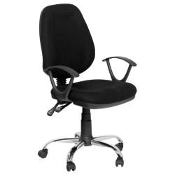 Офис стол Carmen 7068-10