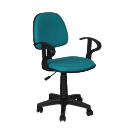 Детски стол Carmen 6012