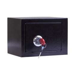 Метален сейф Carmen CR-1550-2 XZ