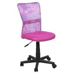 Детски стол Carmen 7022-1