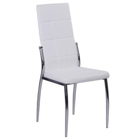 Трапезен стол Carmen 326