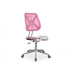 Детски стол Alto 2
