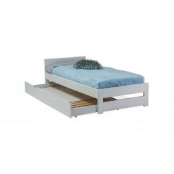 Легло Elf