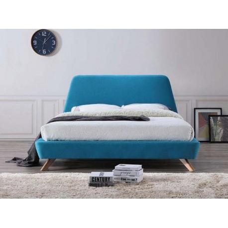Тапицирано легло Gant