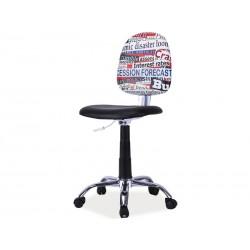 Офис стол Grafi 1
