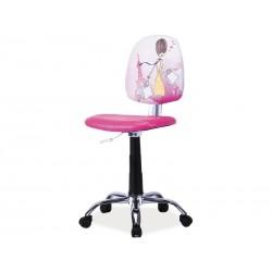 Офис стол Grafi 2